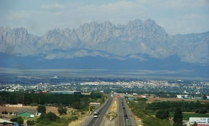 1024px-Las_Cruces_and_the_Organ_Mountains